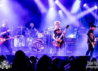 that radio chick cheryl lee reviews the superjesus – jet age into the twenty-first century tour