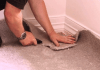 amazing benefits of carpet restretching service in adelaide