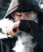 many e-cigarette vaping liquids contain toxic chemicals: new australian research