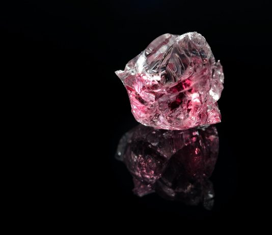pink diamonds – facts you need to know before buying them